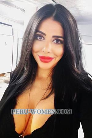 171541 - Luciana Age: 27 - Argentina